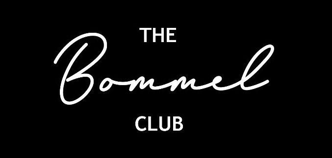 The Bommel Club